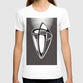 Internal Vessel T-shirt