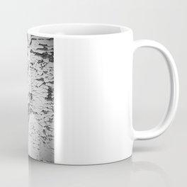 Flaky Coffee Mug