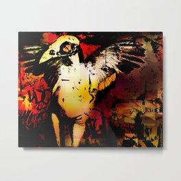CELAENO Metal Print