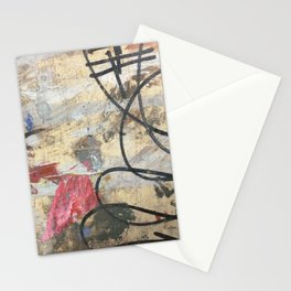 Surfaces.07 Stationery Cards