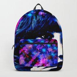 Suspiria Backpack