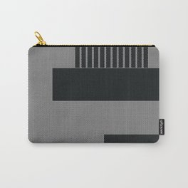 Miiliism Carry-All Pouch