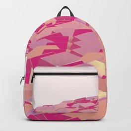 Cubes v3 Backpack