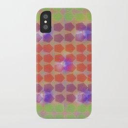 the dance floor 80 iPhone Case