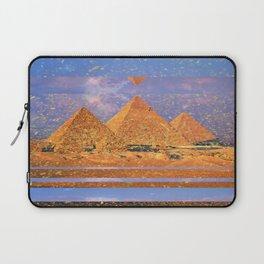 ix86 Laptop Sleeve