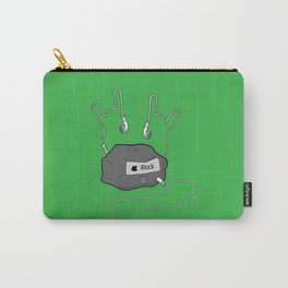iRock Carry-All Pouch