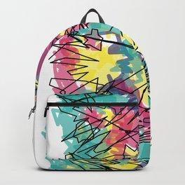 Fest Fury Backpack