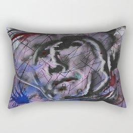 Clint Rectangular Pillow
