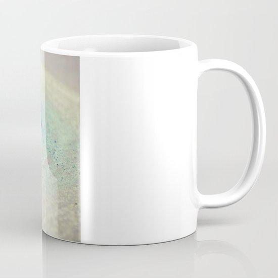 The Rainbow Connection Mug