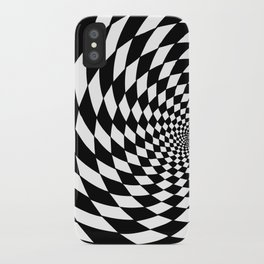 life of riley iPhone Case