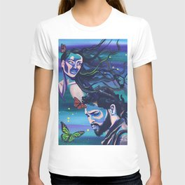 The Spell T-shirt