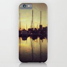 Marina Bay Lines Slim Case iPhone 6s