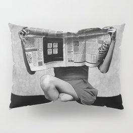 Simplicity... Pillow Sham