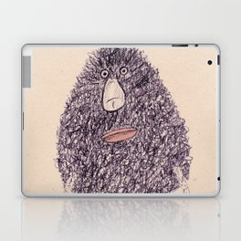 - marcel - Laptop & iPad Skin