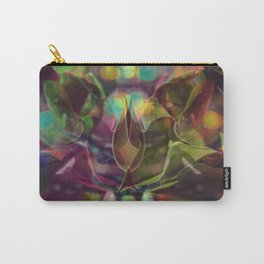 The Divine Feminine Carry-All Pouch