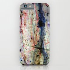 medicine Slim Case iPhone 6