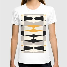 Zaha Bee T-shirt