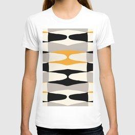 Zaha Bee T-shirt