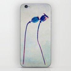 Sorry, but i love you.. iPhone & iPod Skin