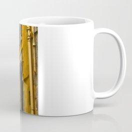 Paris Lane Coffee Mug