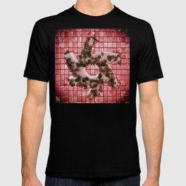 Octane T-shirt