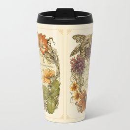 Revery Travel Mug