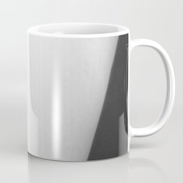 Hot light Coffee Mug