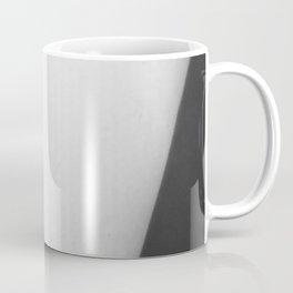 Hot light Coffee Mug
