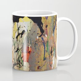 Hold This Coffee Mug