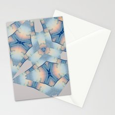 Our Sky Stationery Cards