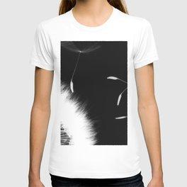 Intruder II T-shirt