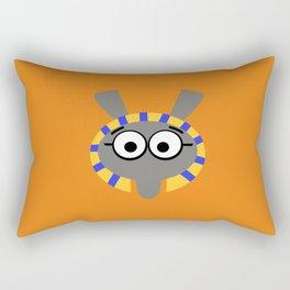 Seth Rectangular Pillow