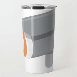 sp.eye Travel Mug