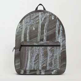 Grime VI Backpack