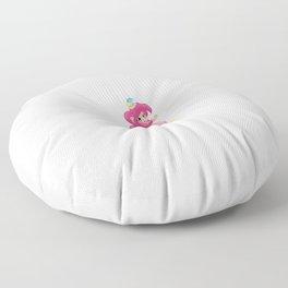 My Little Pony: Pinkie Pie - Centaur Floor Pillow
