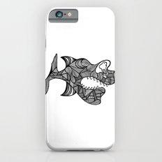 Symbiosis iPhone 6s Slim Case