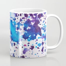 Beautiful Mess Coffee Mug