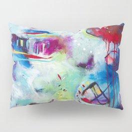 Self Love Pillow Sham