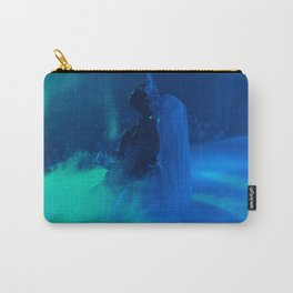 Kehlani 20 Carry-All Pouch