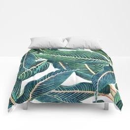 Edge & Dance #society6 #decor #buyart Comforters
