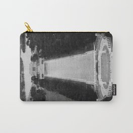 Memorial Carry-All Pouch