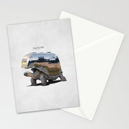 Pimp My Ride Stationery Cards