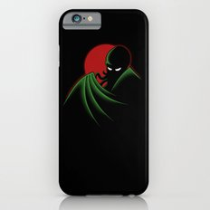 Cthulhu - The Animated Series Slim Case iPhone 6s