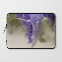 Transience Laptop Sleeve