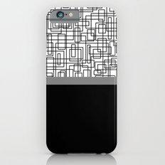 pola v.3 iPhone 6s Slim Case