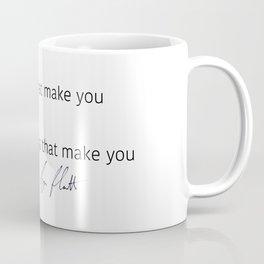 tony winner ben platt Coffee Mug