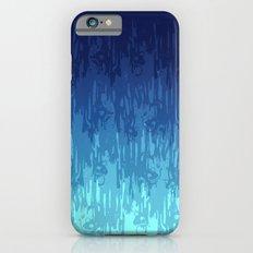 Meltdown Cold Slim Case iPhone 6s