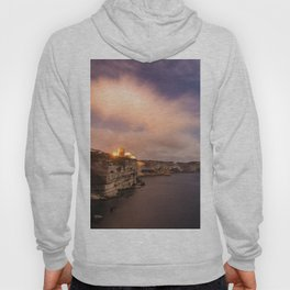 The wind of Corse Hoody