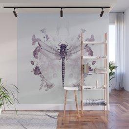 spirit level Wall Mural