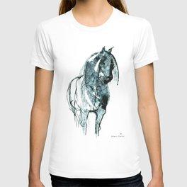Horse (Juno) T-shirt